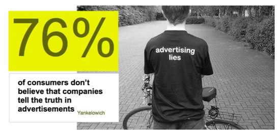 Advertising_lies_4