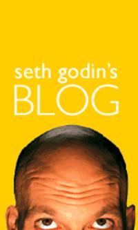 Sethgodin_blog
