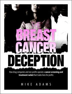 Thebreastcancerdeception250_2