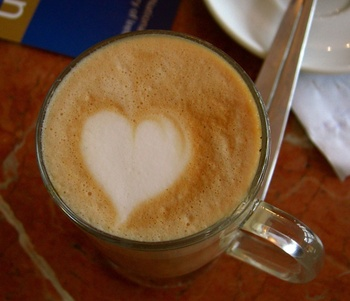 Irish_coffee_heart