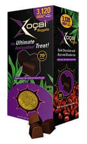 Healthy_chocolate_cocoa_is_the_best