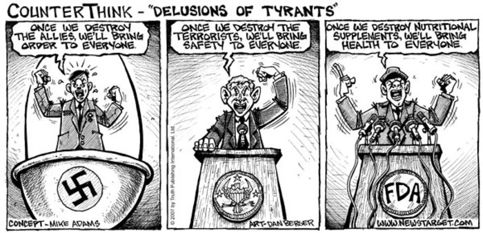 Delusions_tyrants_600_2