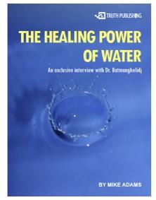 Powerofwater_1
