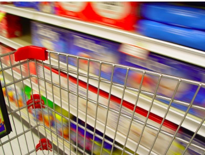 Supermarkettrolley_1